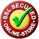 ssl_logo.jpg